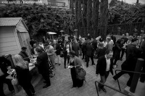 -event-photographer-los-angeles--30