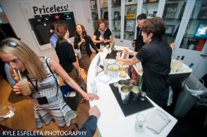 event-photographer-los-angeles-7115