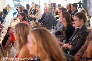 event-photographer-los-angeles-7235