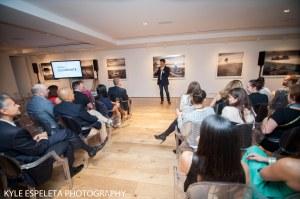 event-photographer-los-angeles-7258