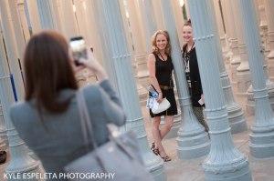 event-photographer-los-angeles-7308