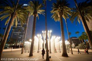 event-photographer-los-angeles-7396