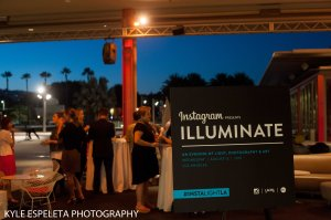 event-photographer-los-angeles-7414