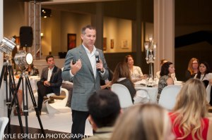 event-photographer-los-angeles-7536