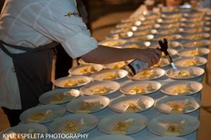 event-photographer-los-angeles-7665