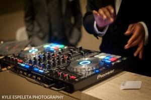 event-photographer-los-angeles-7738