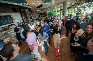 event-photographer-losangeles-0819
