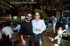 event-photographer-losangeles-0923