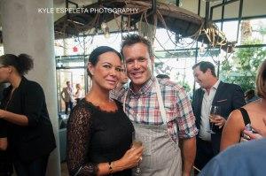 event-photographer-losangeles-0991