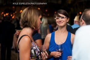 event-photographer-losangeles-1020