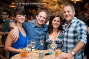 event-photographer-losangeles-1222
