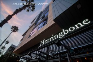 event-photographer-losangeles-1316