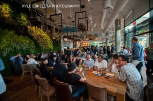 event-photographer-losangeles-4-2