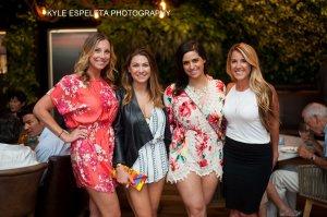 event-photographer-losangeles-4-3