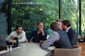 event-photographer-losangeles-4
